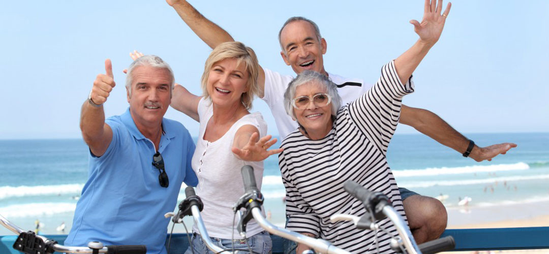 5 astuces pour prendre sa retraite le plus tôt possible