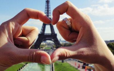 Comment ma carrière à l'étranger va impacter ma future retraite française ?   comprendre en 3 minutes