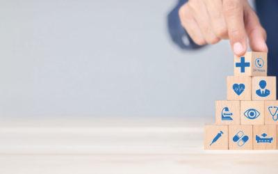 Rupture de contrat de travail : peut-on garder sa mutuelle d'entreprise ?